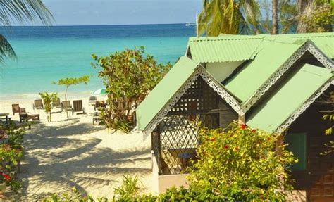 cozy cottage picture of firefly beach cottages negril