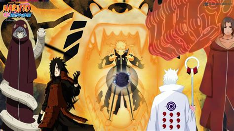 christian themes in naruto naruto wallpapers hd 2015 wallpaper cave