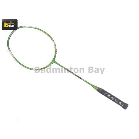Raket Apacs New Z Ziggler All Colour apacs virtuoso 80 badminton racket 6u