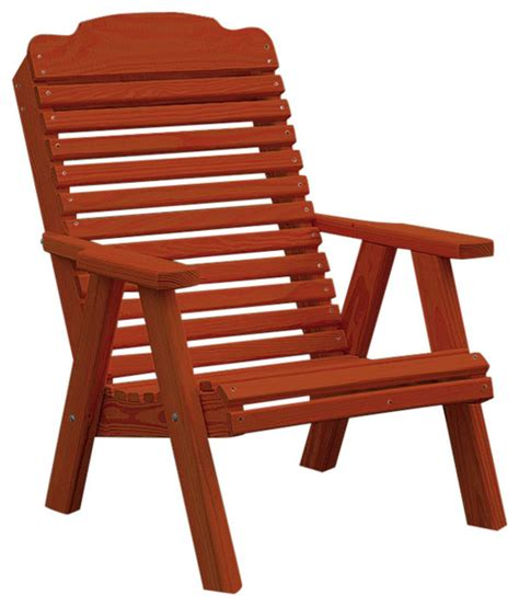 treated pine outdoor furniture treated pine outdoor furniture 28 images pressure