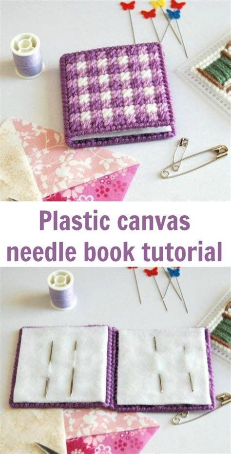 books on pattern making for beginners free easy beginner plastic canvas pattern and tutorial for