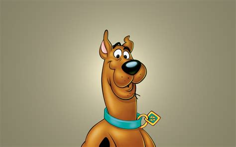 what type of is scooby doo scooby doo images wallpapers 50 wallpapers adorable wallpapers