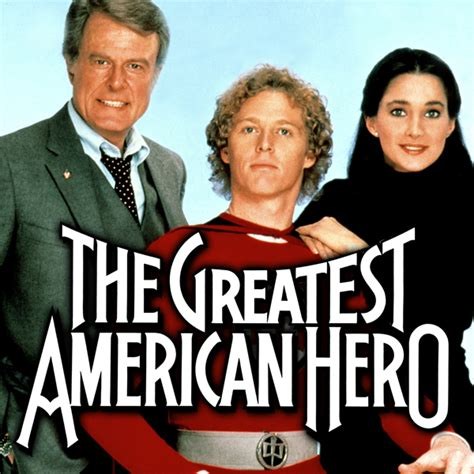 theme song greatest american hero the greatest american hero season 3 new video digital