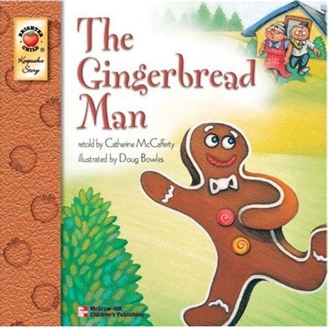 the gingerbread and the leprechaun at school books what s your favorite quot back to school quot activity linky