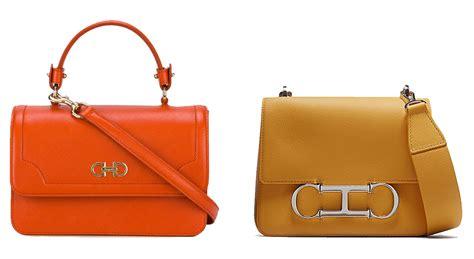 Snob Or Slob The Bag Snob by Meet Diet Prada The New Snob Obsession Bag Snob