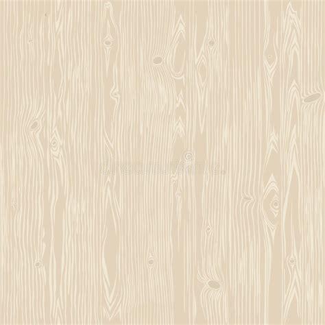 seamless wood pattern vector oak wood bleached seamless texture stock vector