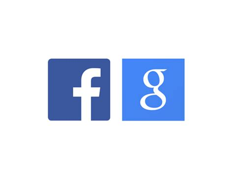 fb google facebook inc fb google inc googl natural calamity