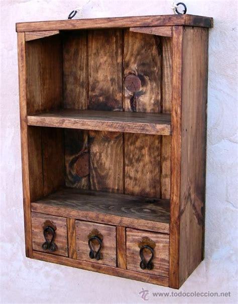 muebles rusticos muebles rusticos de madera buscar con muebles