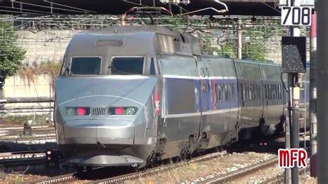treno porta garibaldi parigi 224 grande vitesse tgv 9240 porta garibaldi