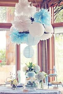 decorating for baby boy shower rustic project nursery and baby showers on
