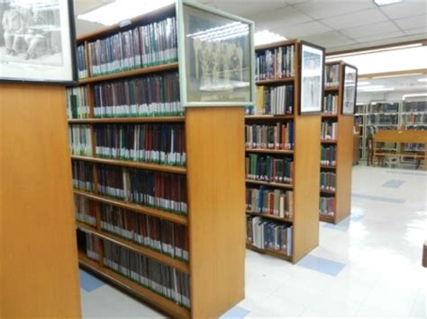 filipiniana section in the library definition map 250 a library