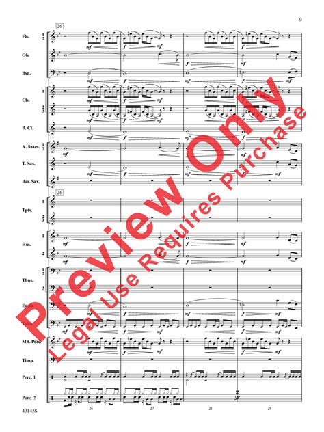 house of cards music score house of cards theme additional score arr j w pepper