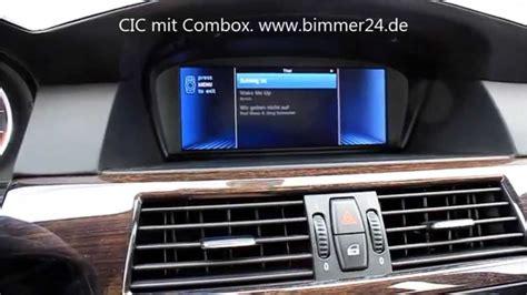 combox bmw f30 autos post