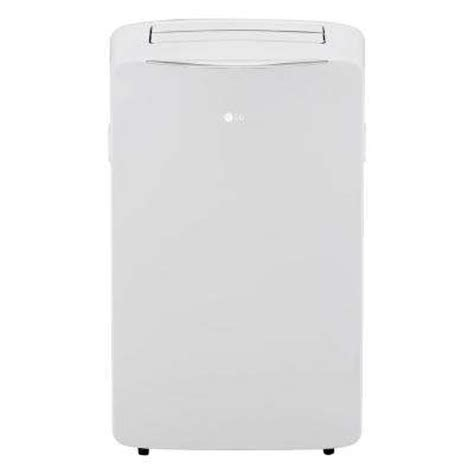 lg room air conditioner wifi air conditioners at giant appliance