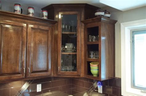 upper corner kitchen cabinet ideas kitchen upper corner cabinet ideas kitchen cabinet