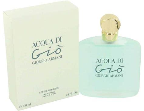 Parfume Parfum Original Acqua Di Gio Armani Tanpa Box Minyak Wangi acqua di gio perfume for by giorgio armani