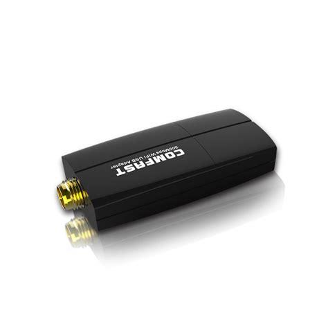 Wireless Usb Adapter 80211n 300mbps Realtek Rtl8192eu Chipset Antena drivers para adaptador de lan inal 225 mbrica 802 11n usb 2 0 realtek rtl8192eu