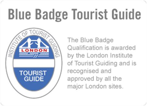 libro the blue badge guides speciality tour guide guided tours by car in london and across the uk