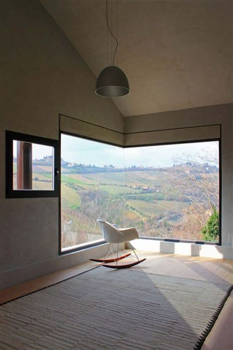 corner window the 25 best corner windows ideas on pinterest corner