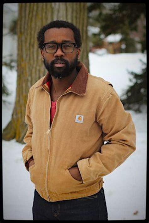 Sweater Carhartt Duck Detroit Zc usa made carhartt detroit jacket vintage 1990s deadstock