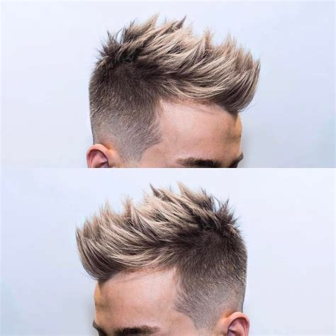 mens haircuts 1919 17 best ideas about trendy mens haircuts on pinterest