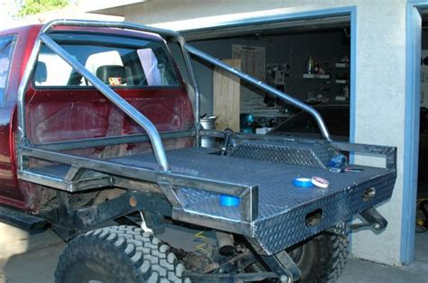toyota official page official toyota flatbed thread page 4 pirate4x4 com