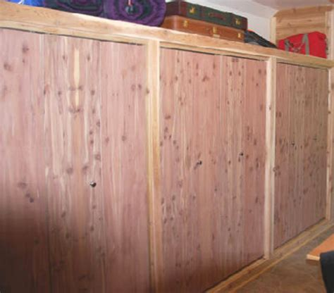Pressurized Walls Nyc wooden room dividers non warping patented honeycomb