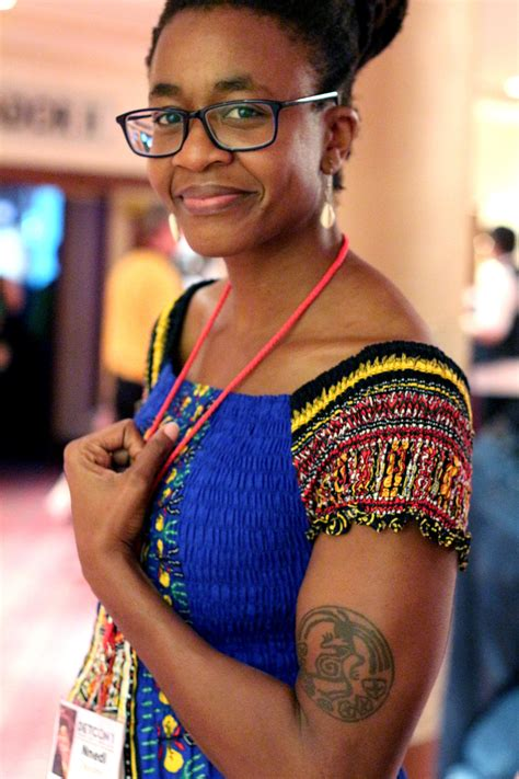 writer s ink nnedi okorafor