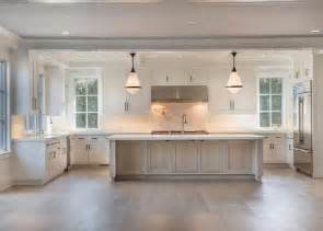 large kitchen layout ideas 17 best ideas about white oak floors on pinterest white oak white oak wood and flooring ideas