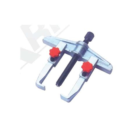 Catok Krisbow krisbow kw0103446 gear puller 2arm adjusting 6in