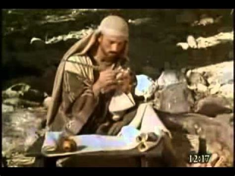 la ltima batalla pelcula cristiana en espaol youtube peliculas cristianas