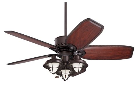 emerson outdoor ceiling fans emerson 52 inch bay indoor outdoor 5 blade ceiling