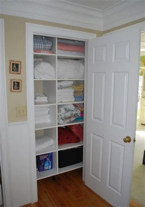 Closet Small Space by How To Organize Your Closet For Maximum Efficiency