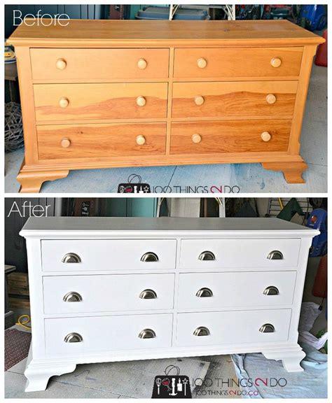 pine bedroom dresser 25 best ideas about pine dresser on pine