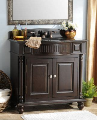 Kirklands Vanity by Discover And Save Creative Ideas