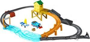 thomas friends adventure on the tracks 6 dvd set short