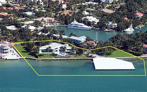 House Plans 5 Bedrooms Key Biscayne Real Estate Key Biscayne Florida