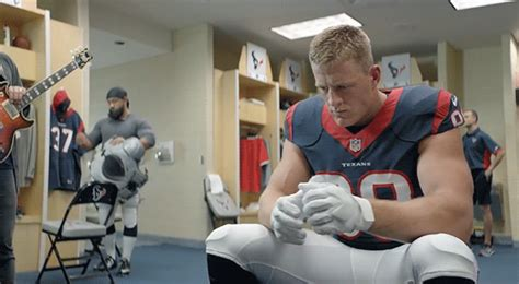 bench press gif houstontexans gifs find share on giphy