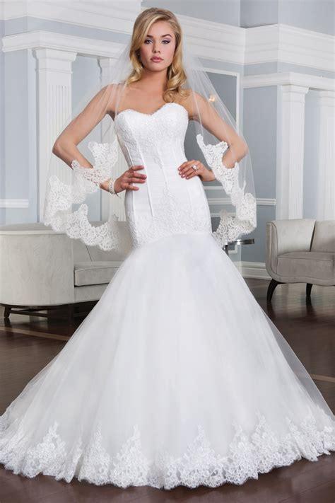 Wst 6341 Dress wedding dresses