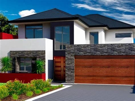 affordable luxury house plans affordable luxury house plans images home design plans