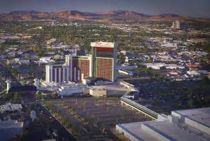 Atlantis Spa Reno Gift Card - book atlantis casino resort spa featuring concierge hotel tower reno nevada hotels com