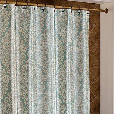 jcpenney bathroom curtains pinterest discover and save creative ideas