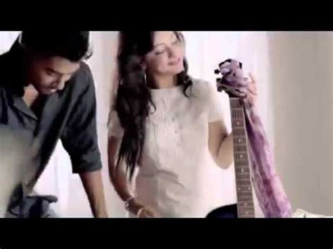 new song bhalo lage na by hridoy khan hqdefault jpg