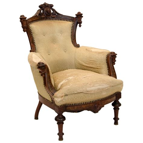 victorian sofa and chairs for sale antique victorian parlor chairs antique furniture