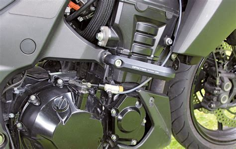 Motorrad Umbau Auf Hydraulische Kupplung by Magura Hymec Umbau Auf Hydraulik Kradblatt