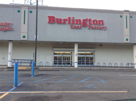 Burlington Coat Factory Garden City randy s painting services inc new york proview