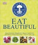 eat from your yard cookbook from paradise books black lentil and coconut curry the happy foodie