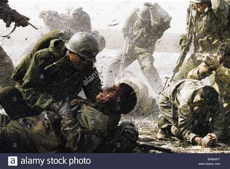 dramanice war of the son taegukgi brotherhood of war