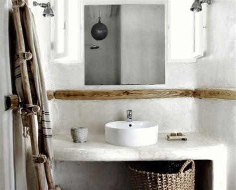 mooie natuurlijke badkamer badkamer idee 235 n voor een natuurlijke badkamer interieur