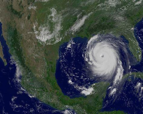 Imagenes Satellite Del Hurricane Katrina | fotos la tierra vista desde el espacio 2013 katrina en